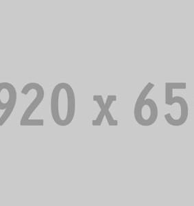 1920x650